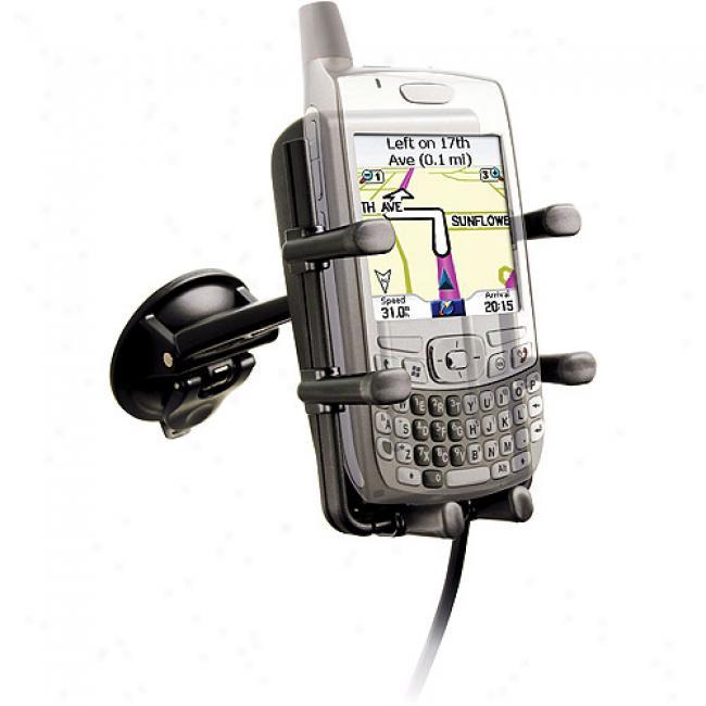 Скачать PC Suite Nokia 6300