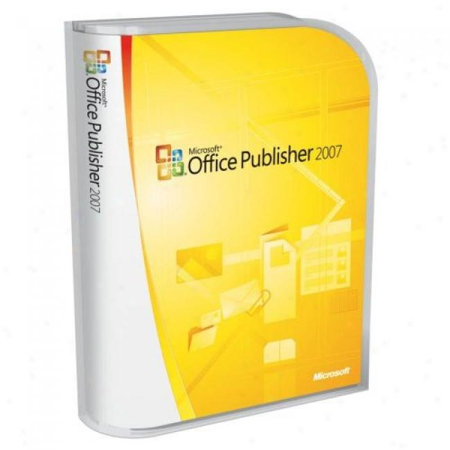 Активация Office Xp Sp3